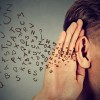 The link between diabetes and hearing loss