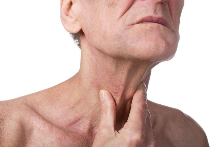 The Types Testing And Treatment Of Thyroid Nodules